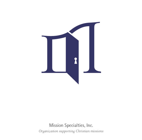 Mission Specialties