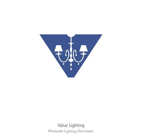 Value LIghting