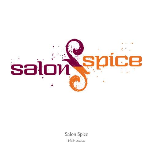 Salon Spice