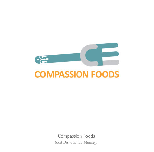 Compassion Foods