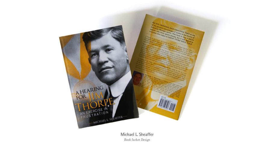 Michael L Shaeffer