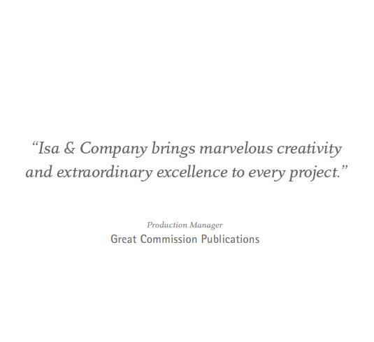 Quote 1, GCP
